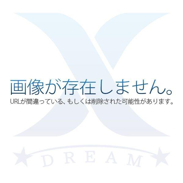 イシタケ開発 099-222-2222