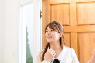 部屋探しで入居後の満足度をあげる方法とは?