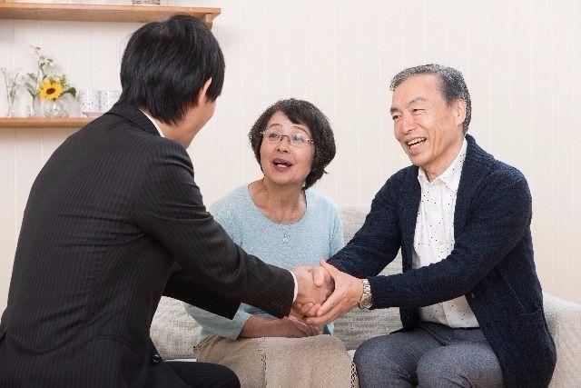 新築賃貸マンションの供給ラッシュ
