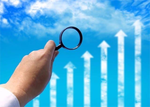 マンション投資では利回りを考えた運用が大切