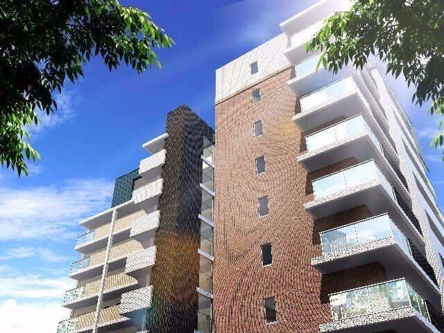 鹿児島市でマンション投資・不動産のプロとして情報を提供する【ツイン・ビー】