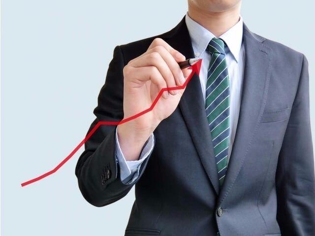 賃貸の管理に悩むオーナーの味方となるプロパティマネジメント